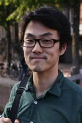 Profile Image for Kyung Won Chang