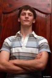 Profile Image for Sergey Klevtsov