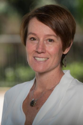 Profile Image for Katharine (Kate)Maher