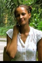 Profile Image for L. Katrina ole-MoiYoi