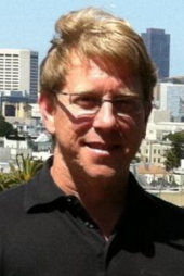 Profile Image for Brian Knutson