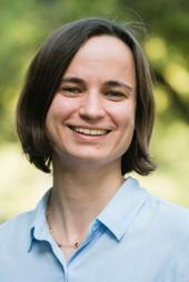Profile Image for Alexandra Konings