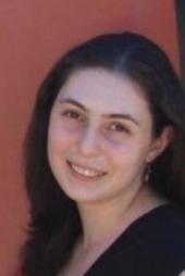 Profile Image for Karine Levonyan