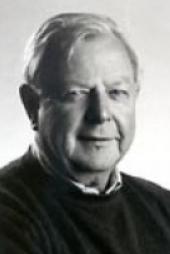 Profile Image for Ronald Lyon