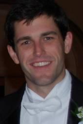 Profile image for William Greer Mackebee