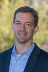 Profile Image for Matthew Malkowski