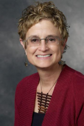 Profile Image for Michele Barry, MD, FACP