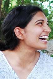 Profile Image for Meha Jain