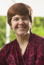 Profile Image for Michelle LaComb