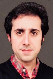 Profile Image for Seyed Mostafa Mousavi