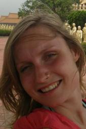 Profile Image for E. Marie Muehe