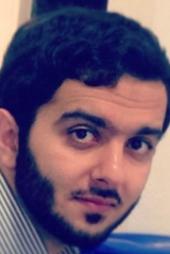 Profile Image for Mohammad Bazargan