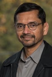 Profile Image for Tapan Mukerji