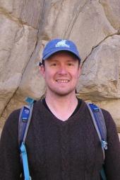 Profile Image for Noel Heim