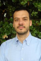 Profile Image for Nicola Castelletto