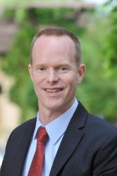 Profile Image for Grant Miller