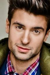 Profile Image for Nicholas Flanders