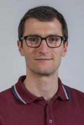 Profile Image for Noel Milad Bader