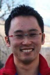Profile Image for Nori Nakata