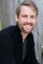 Profile Image for Ronan Arthur