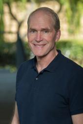 Profile Image for Rob Jackson