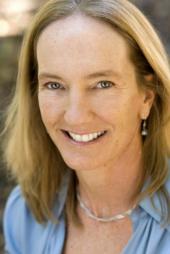 Profile Image for Rosamond Naylor