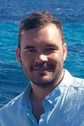 Profile Image for Randall Holmes