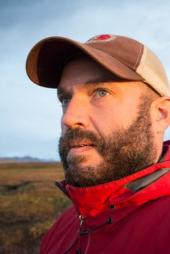 Profile Image for Ryan Petterson