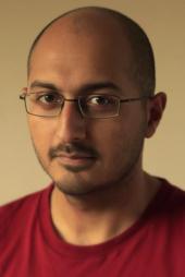 Profile Image for Sudarshan Bhatija