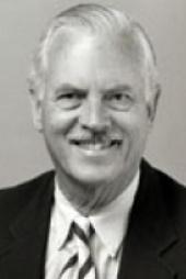 Profile Image for James Ingle