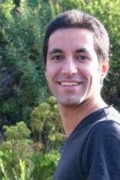 Profile Image for Sepehr Fadaei
