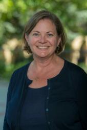 Profile Image for Sandy Meyer