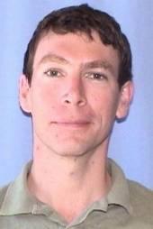 Profile image for Dr. Scott Richard Littlefield
