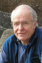 Profile Image for George Somero