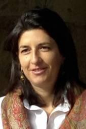 Profile image for Charlotte Stanton