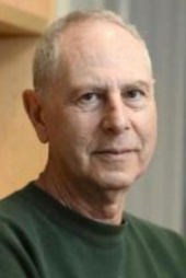 Profile Image for Paul Switzer