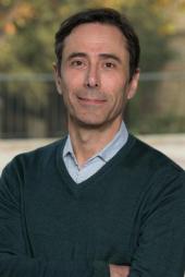Profile Image for Hamdi Tchelepi