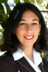 Profile Image for Tiziana Vanorio