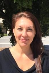 Profile Image for Vanessa Bravo