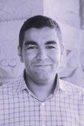 Profile Image for Wisam AlKawai
