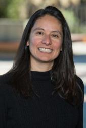 Profile Image for Paula Welander