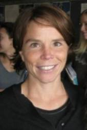 Profile Image for Jennifer Wilcox