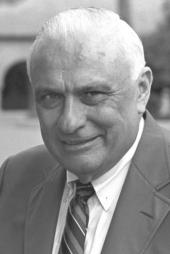 Profile Image for Walter Falcon