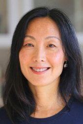 Profile Image for Jane Chen