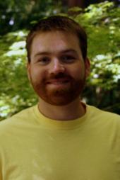 Profile Image for Christopher Zahasky