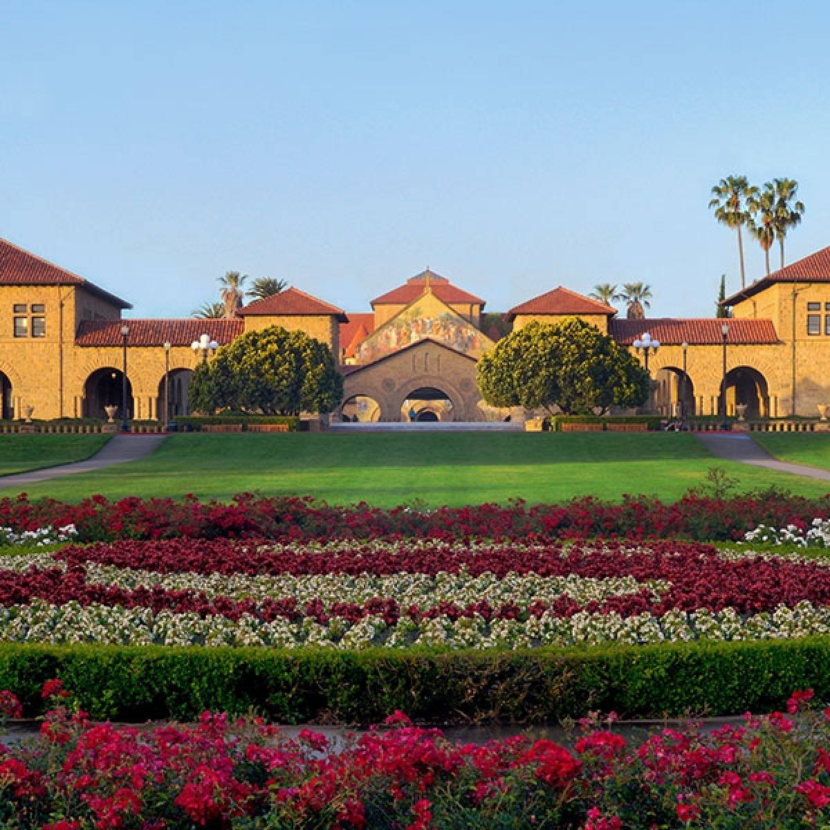 Stanford Offers Young Global Leaders Program Executive Education