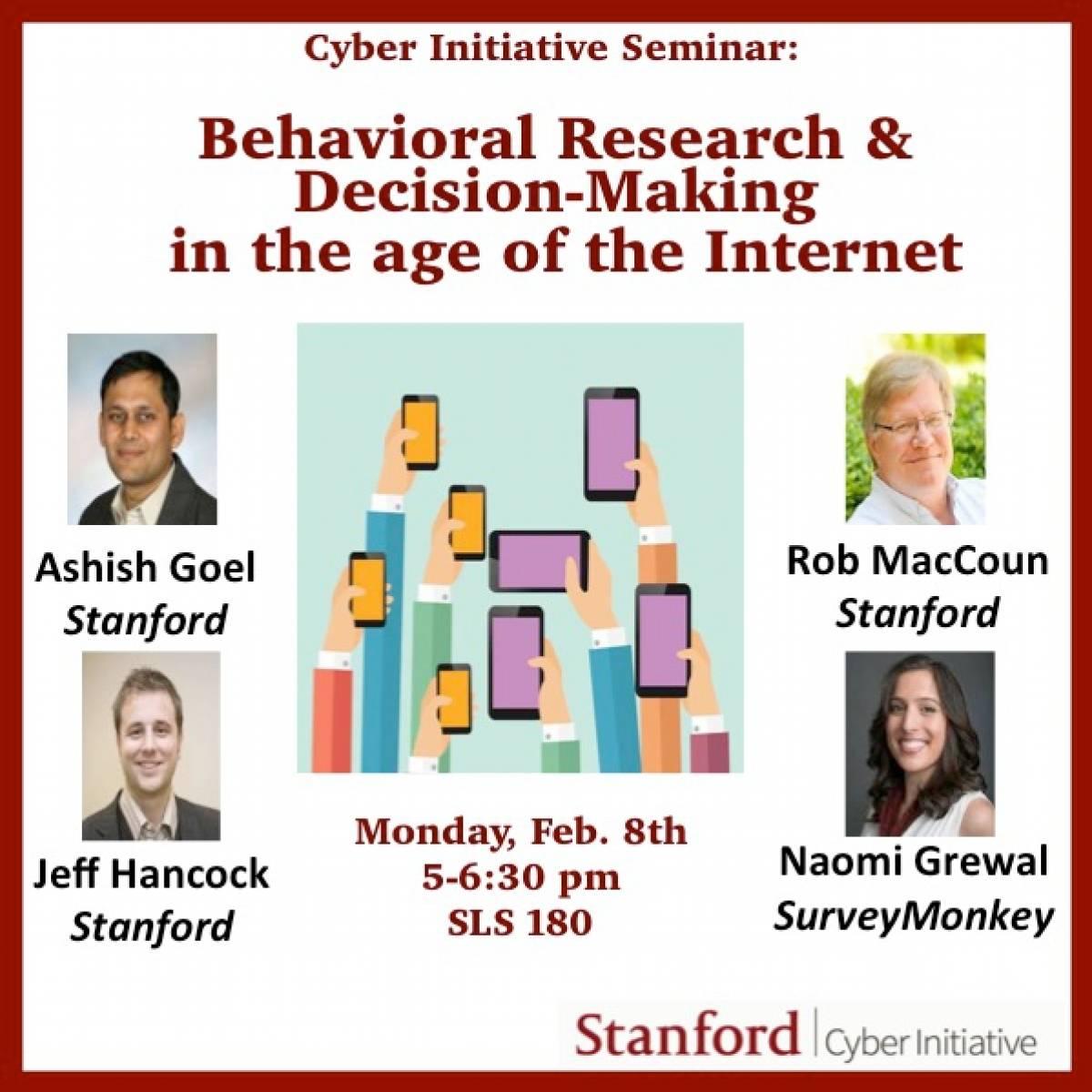 Stanford regular decision date in Perth