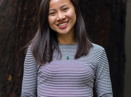 Override profile image for Alexandra Nguyen-Phuc
