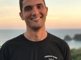 Override profile image for Diego Alvaro Sancho Gallegos
