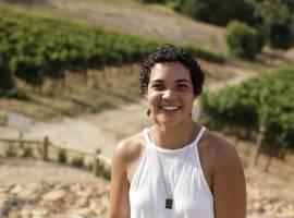 Override profile image for Isabella Maria Badia Bellinger